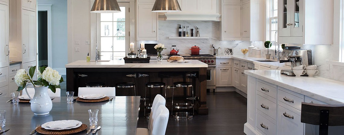 Gregory-Croxford-Living-Kitchen