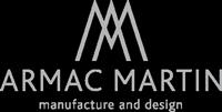 Armac Martin Logo